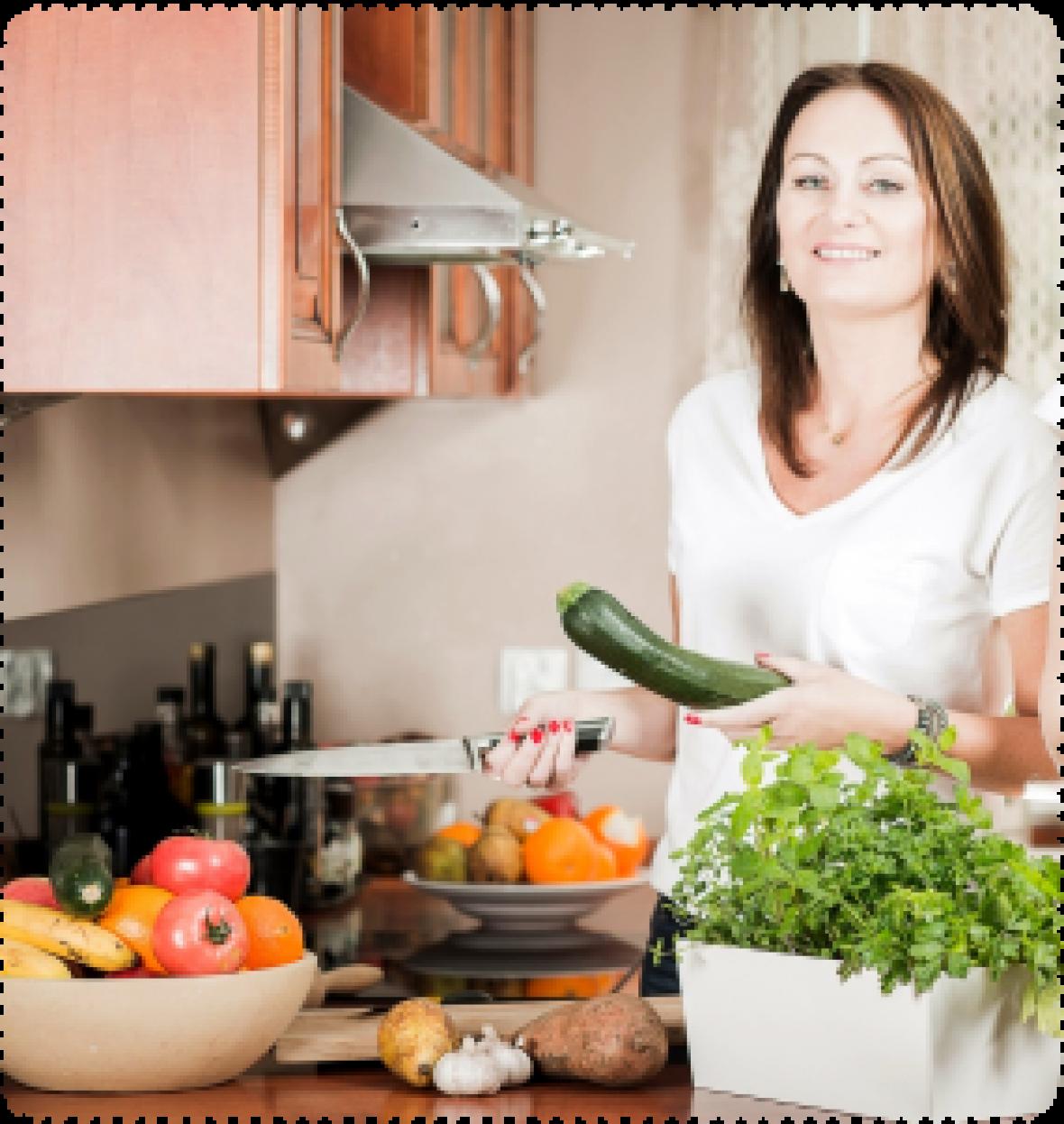 Dietetyk Renata Bąk - www.dietyonline24.pl